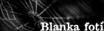 Blanka-fotky