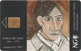 06-07-93-c19-picasso.png