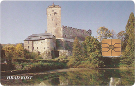 10-09-93-c23-hrad-kost.png