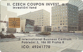 21-10-93-c31-czech-coupon-invest.png