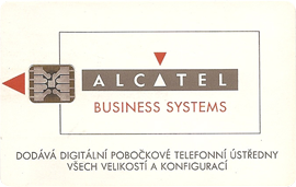 c6-alcatel-100