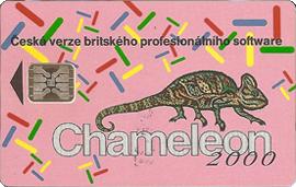 c7-chameleon