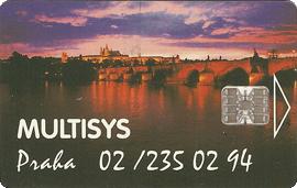 c13-multisys