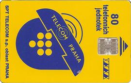 C14-telecom-80