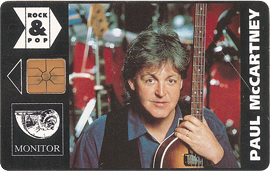 31-01-94-c40-paul-mccartney.png