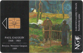 61-06-94-c65-paul-gauguin.png