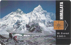 62-06-94-c66-mount-everest.png