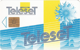 64-07-94-a6-teleset.png