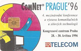 09-02-96-c134-comnet-96.png