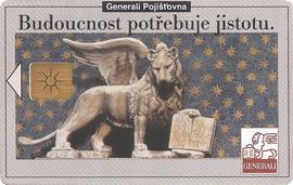 10-02-96-c135-generali.png