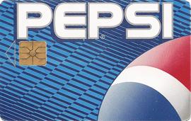 12-02-96-c137-pepsi-cola.png
