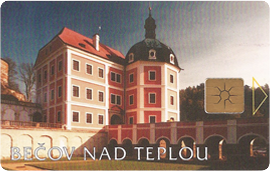 21-04-96-c140-becov-nad-teplou.png