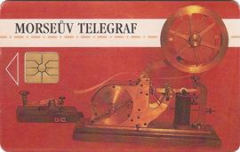 29-05-96-c145-morseuv-telegraf.png