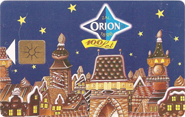 38-07-96-c154-orion.png