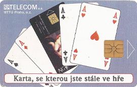 39-06-96-a22-hraci-karty.png