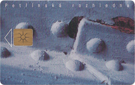 55-08-96-c163-petrinska-rozhledna.png