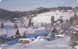 56-10-96-a27-sumava-modrava.png