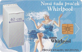 02-01-98-c218-whirlpool.png