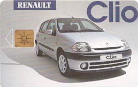 04-02-98-c220-renault-clio.png