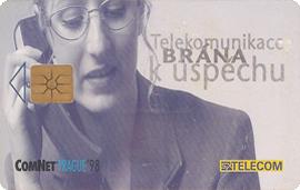 10-04-98-a55-comnet-98.png