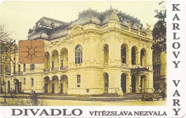 15-05-98-c229-divadlo-karlovy-vary.png