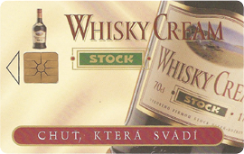 31-10-98-c239-whisky-cream-stock.png