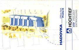 33-07-98-b51-hadovka.png