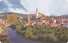 44-09-98-c248-cesky-krumlov-2.png