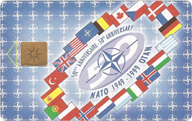 14-02-99-c274-nato.png