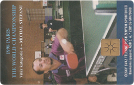 19-03-99-b59-stolni-tenista.png