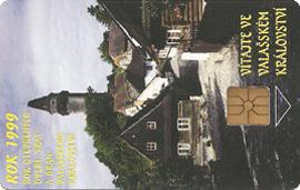 21-04-99-c280-stramberska-truba.png