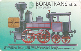 57-10-99-b63-bonatrans-masinka.png
