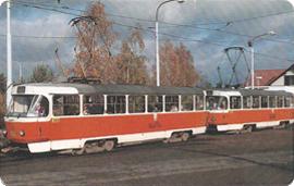 66-11-00-c353-tramvaj-t3.png
