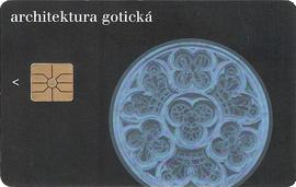 11-01-01-c367-architektura-goticka.png