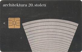 27-05-01-c382-architektura-20-stoleti.png