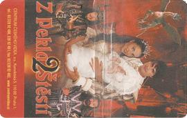 32-06-01-z-pekla-stesti-2.png