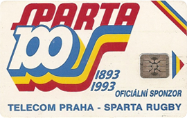 C17-sparta-100.png